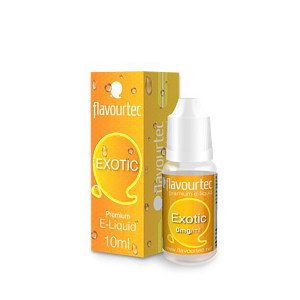 ego-10-ml-exotic