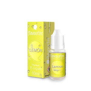 ego-10-ml-lemon